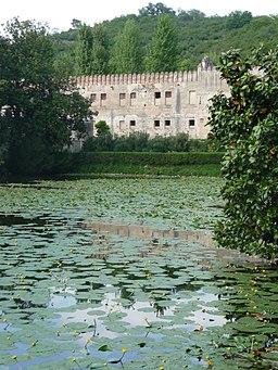 Castello del Catajo - Marcok 2017 - 25