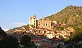 Castello di Dolceacqua abc1.jpg