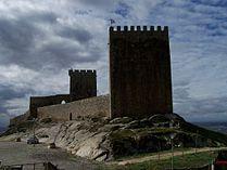 Castelo Linhares 10.jpg