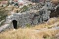 Castelo de Castro Laboreiro 2020 (8).jpg