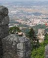 Castelo dos Mouros.jpg