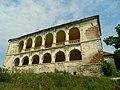 Castelul Bethlen - spate.JPG