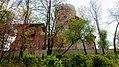 Castelul Tepes, 2017 (1).jpg