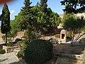 Castillo de Gibralfaro 26.jpg