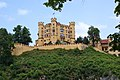 Castillo de Hohenschwangau - panoramio.jpg