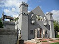 Castillo de la amistad - panoramio (1).jpg