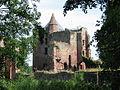 Castle-Brederode-1.jpg
