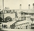 CastlePinckneyPrisoners1861.jpg