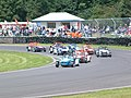 Castle Combe Circuit MMB 08 Caterhams.jpg