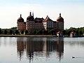 Castle Moritzburg 2004.jpg