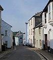 Castle Street, Totnes - geograph.org.uk - 803741.jpg