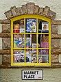 Castlegate Toys window, Wetherby (Taken by Flickr user 17th June 2012).jpg