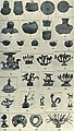 Catalogue of the prehistoric antiquities from Adichanallur and Perumbair (page 71 crop).jpg
