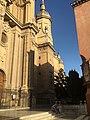 Catedral de GraNada.img.jpg