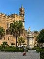 Catedral de Palermo (41405243462).jpg