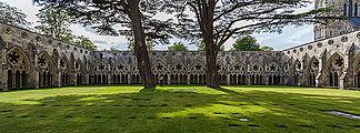 Catedral de Salisbury, Salisbury, Inglaterra, 2014-08-12, DD 54.JPG