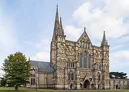 Catedral de Salisbury, Salisbury, Inglaterra, 2014-08-12, DD 58.JPG