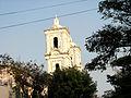 Catedral de la Asunción en Chilpancingo.jpg
