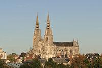 Cathédrale Notre-Dame de Sées 853.jpg