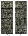 Cathédrale vitrail Helene 01261.jpg