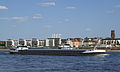 Cathalijn (ship, 2005) 001.JPG