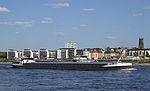 Cathalijn (ship, 2005) 001.JPG