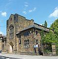Cathedral Halls, Bradford (5962066860).jpg