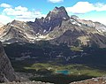 Cathedral Mountain in Yoho.jpg