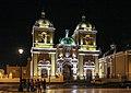 Cathedral of Trujillo, Peru 03.jpg