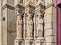 Cathedral of Viana do Castelo 03.jpg