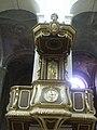 Cathedrale Montauban155.jpg