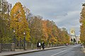 Catherine Palace near Saint Petersburg way to.jpg