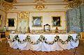 Catherine palace gala diningroom.jpg
