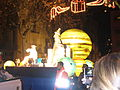 Cavalcada Reis Igualada - gener 2010 - 03.JPG