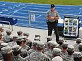 Cavalry Soldiers reinforce safety 140521-A-CJ112-925.jpg