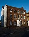 Cecil House, Hertford (geograph 3801142).jpg