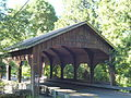 Cedar Crossing Covered Bridge.jpg