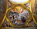 Ceiling on left San Carlo al Corso (Rome).jpg