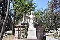 Cementerio General de Santiago de Chile d 08.JPG