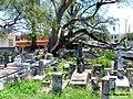 Cementerio Viejo de Camuy, Puerto Rico - panoramio (3).jpg