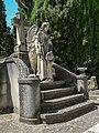 Cementerio de Torrero-Zaragoza - P1410364.jpg