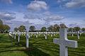 Cemetery Margraten 3.jpg