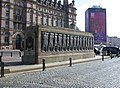 Cenotaph, Liverpool - geograph.org.uk - 719841.jpg