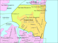 Census Bureau map of Monmouth Beach, New Jersey.png