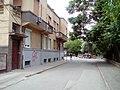 Centar, Skopje 1000, Macedonia (FYROM) - panoramio (140).jpg