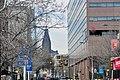 Center City East, Philadelphia, PA, USA - panoramio (21).jpg