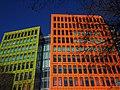 CentralSaintGiles-London-RenzoPiano-1.jpg