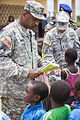 Central Accord 14, A Partnership for a Safe, Stable, and Secure Africa 140319-A-PP104-220.jpg