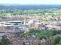 Central Guildford - geograph.org.uk - 856775.jpg