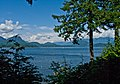 Central Howe Sound looking north from Keats Island.jpg